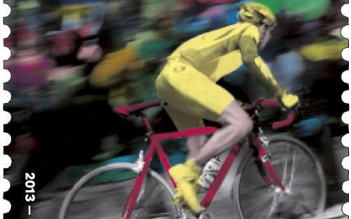 25 maart: De Ronde van Vlaanderen
