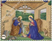 België - Bpost, Machtige miniaturen