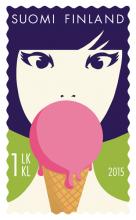 Finland: Zomergevoel 2015